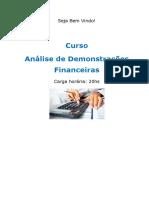 curso_an_lise_de_demonstra_es_financeiras__92928.pdf