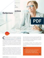 MANUAL DE FINANCIAMENTOS EXTERNOS 1443731821e_book_manual.pdf