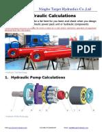 Hydraulic-Calculations-.pdf