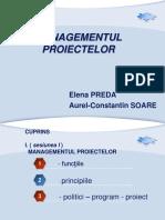 Managementul Proiectelor Aurel Soare & Elena Preda(2)