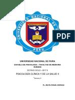 SEMANA 13.pdf