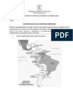 GUIA LA COLONIA N°2 5°