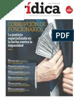 CORRUPCION DE FUNCIONARIOS.pdf