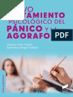 El tratamiento del pánico y la agorafobia - Antonio Cano Vindel & Esperanza Dongil Collado.pdf