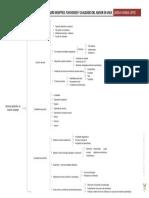 VARGASLIN_Docencia Significativa en Entornos Complejos