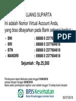 BPJS-VA0002377684618