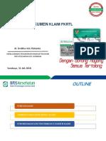 Simplifikasi Berkas Klaim_fix