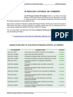 258815112-Solution-of-Process-Control-of-Corripio.pdf