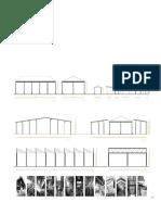 Secciones+Estructuras+de+la+Vega