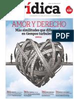 el amor en el derecho.pdf