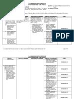 CG-21st Century Lit.pdf