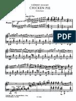 IMSLP13034-Doucet_Chicken.pdf