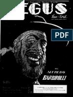 IMSLP352670-PMLP569537-Barbirolli_-_Negus_-_pf-BNF.pdf