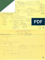 Flash-Abstract Reasoning ed.pdf