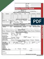 ASESMEN PERSALINAN.pdf