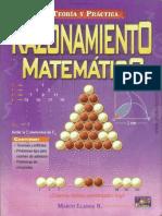 Razonamiento Matematico Marco Llanos