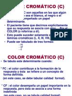10. Determinante Color.ppt