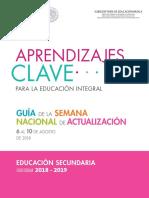 Guía_sde la semana para los Aprendizajes Clave..pdf