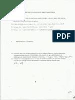 EXAMENES DE REGISTROS ELECTRICOS