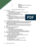52438657-Satellite-Communication-2-Marks-Answers.pdf