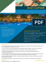 Boat Captain (3)