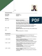 Manish_Barun_curriculum vitae  1.pdf