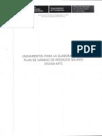 Lineamientos para el Plan de Manejo de RRSS R.D. N° 540-2016-MTC_16.pdf