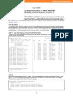 Proc Report Guide.pdf
