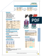 Rotex-FCS-cat-2013-30125-30126-30201-30206-30301-30310-3-2-way-direct-acting-solenoid-valve