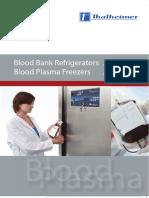 blood-refrig-cat.pdf