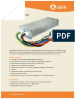 EV Products Brochure.pdf