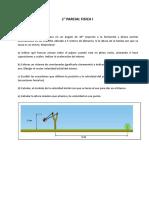 1er. Parcial Fisica I-C8M-Resuelto (1)