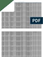 11532555852AMAZONAS.pdf