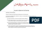 Apertura Cta Jubilados_y_pensionados Bco Tesoro