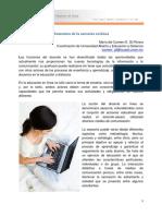 momentos_asesoriaGil2013.pdf