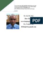 249.pdf