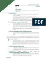 Banesco recaudos-cuenta-corriente-personas.pdf
