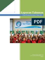 BUKU LAPORAN 2015.pdf