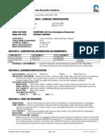 456392 Calcium. KALS.pdf