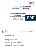 2016 2 C 1 2 Presentation AIPEG NTMs Classification Exercises