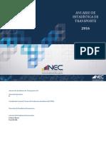 2016 AnuarioTransportes Resumen Metodológico