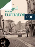 Dragulmeuturntor.pdfnodrm.pdf.pdf