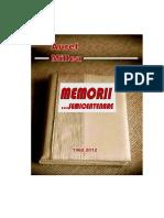 Memorii_Aurel Millea.pdf