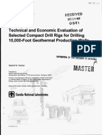 TECHNICAL AND ECONOMIC Evaluation of Compact Drilling Rigs.pdf