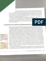 Organigrama de Administración Financiera.pdf
