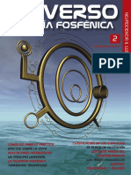 133706618 Universo Energia Fosfenica Vol II