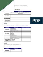 guia+para+proyecto+de+valuacin+por+puntos