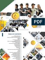 iMvula Quality Protection Company Profile (Tech)