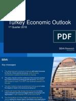 Turkey_Quarterly_Outlook_January2018.pdf