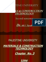 Dokumen.tips Materials Construction Technology Materials Construction Technology Palestine